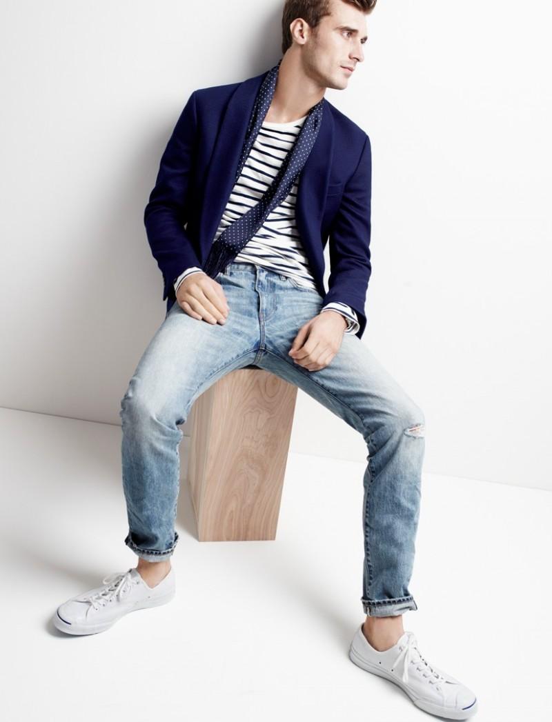 JCrew-Blue-White-Mens-Fashions-002-800x1047